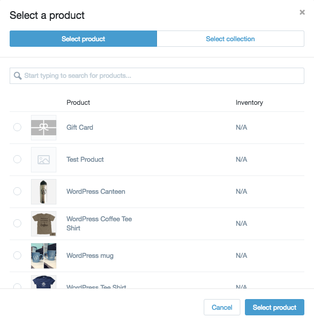 Use the Shopify Buy Button to Sell on External Sites | ShopStorm