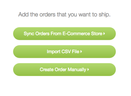 install shippo for shopify