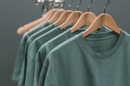 How to start a T-shirt Busines on Shopify